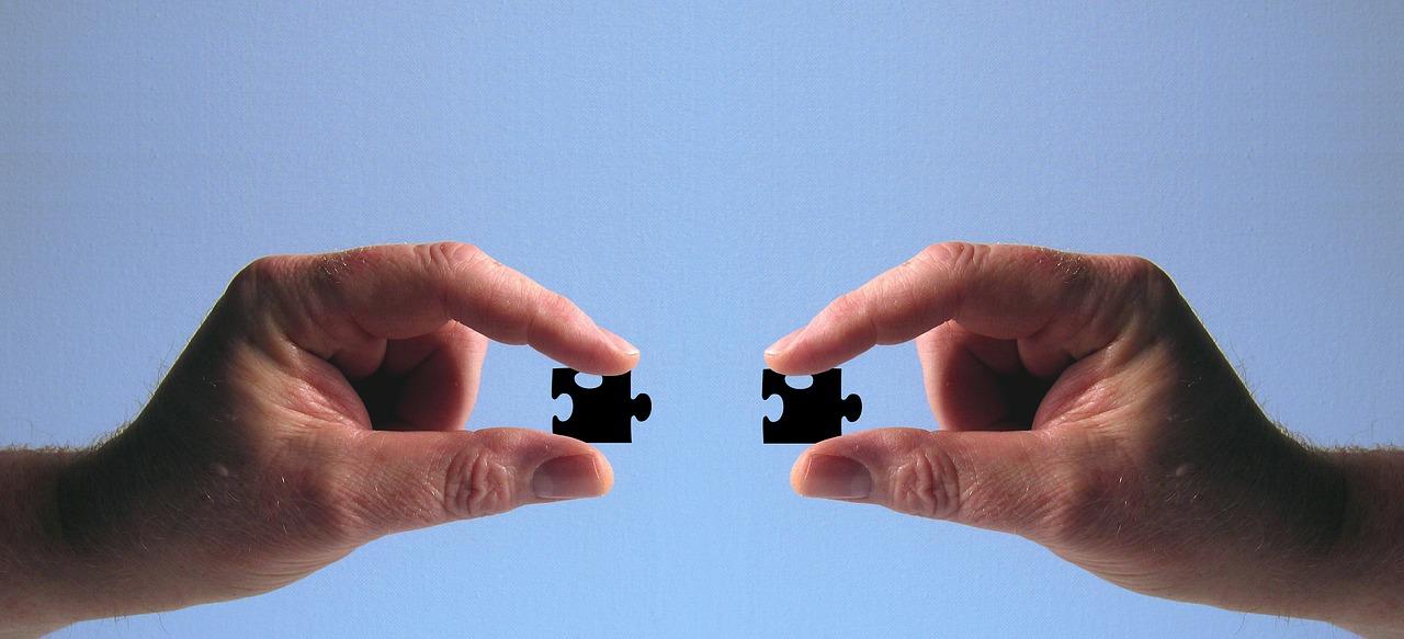 שיתופי פעולה אסטרטגיים
