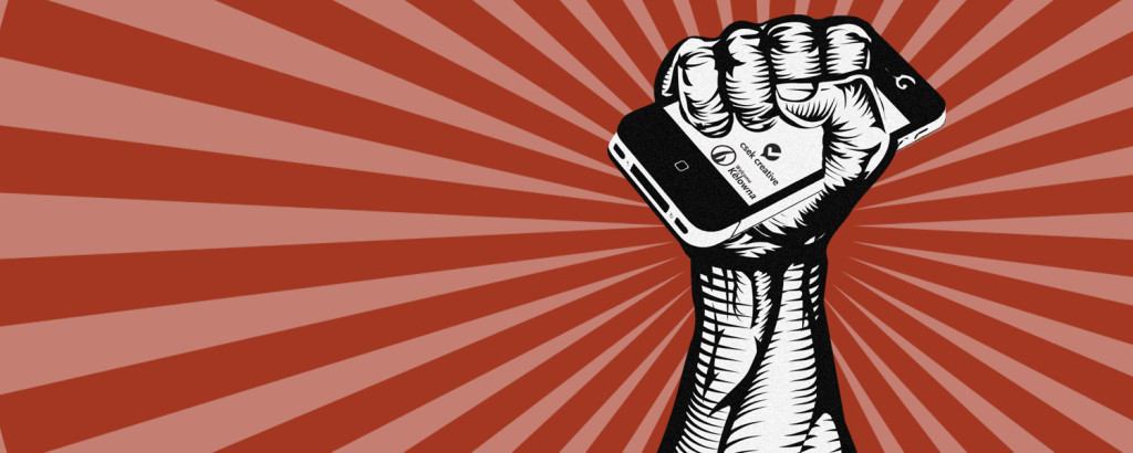 phone_hand